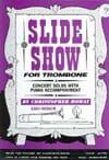 Solo Brass - Tbn Euph - Slide Show BC