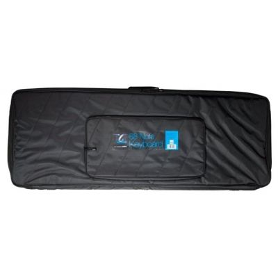 TGI Extreme 88 Note Keyboard Bag