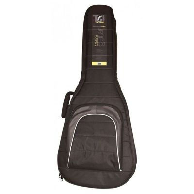 TGI Gigbag Bass Guitar Extreme Series