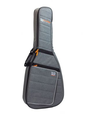TGI Gigbag Acoustic Dreadnought Extreme Series