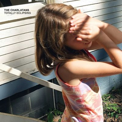 Charlatans - Totally Eclipsing