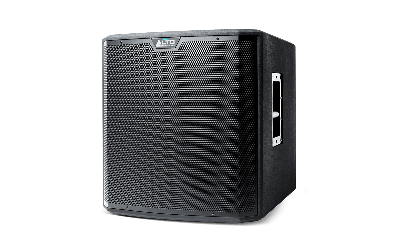 Alto Truesonic TS215S Active Subwoofer - DISPLAY MODEL