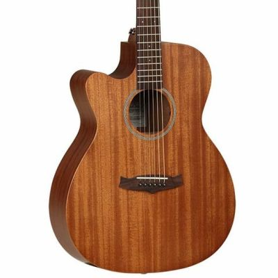 Tanglewood TW130 ASM CE Left Hand Electro Acoustic Guitar