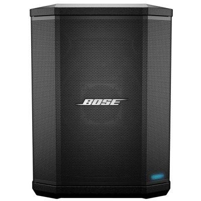 Bose S1 Pro Multi Position PA system