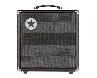 Blackstar Unity Bass 30 Watt Bass Combo