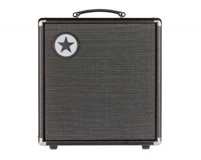 Blackstar Unity Bass 60 Watt Bass Combo