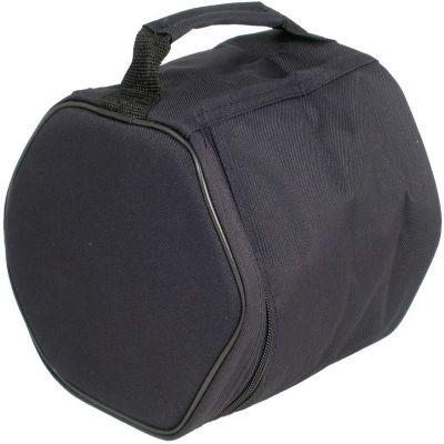 Ashbury Concertina Padded Bag