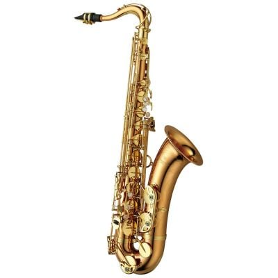 Yanagisawa Tenor Saxophone Bronze (TWO2)