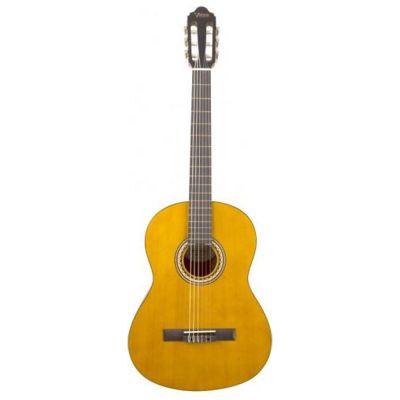 Valencia 200 Series Classical Guitar (3920A)