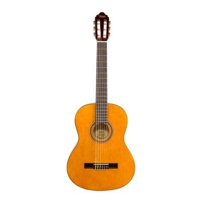 Valencia VC202NA 1/2 Size Classical Guitar