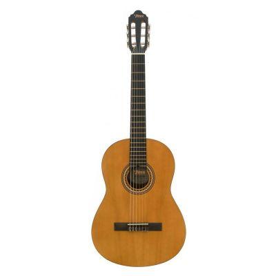 Valencia VC203NA 3/4 Size Classical Guitar