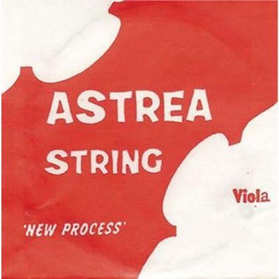 Astrea Viola A String, Full Size