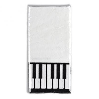 Keyboard Tissues