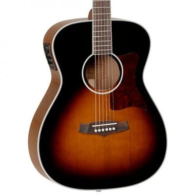 Tanglewood X70TE Sundance Performance Pro Acoustic Guitar - DISPLAY MODEL