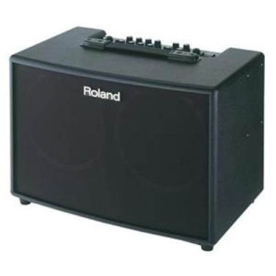 Roland AC90 Guitar Amplifier EX DISPLAY