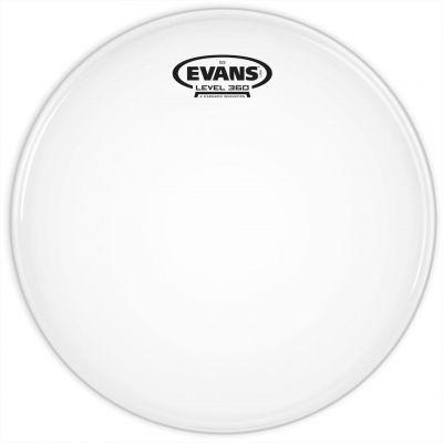 Evans Genera G2 Coated Drum Head 10inch, B10G2