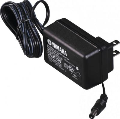 Yamaha PA150A Power Supply