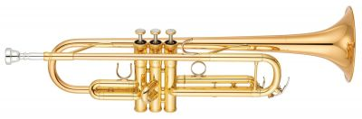 Yamaha YTR6335RC 'Commercial' Trumpet