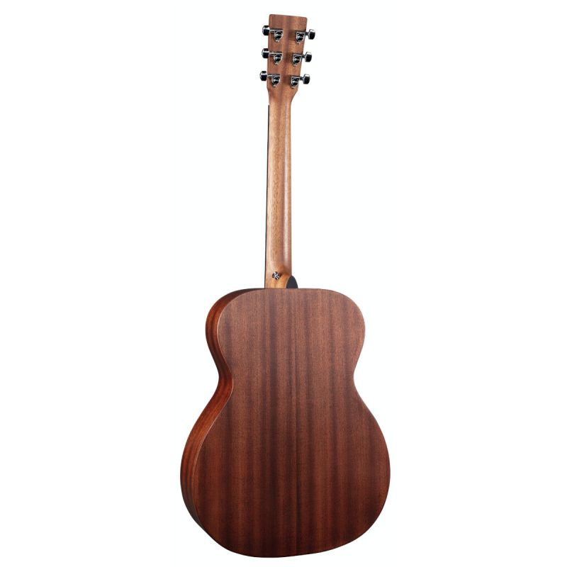 Martin 00010E 10 Series Acoustic Guitar Fishman Pickup