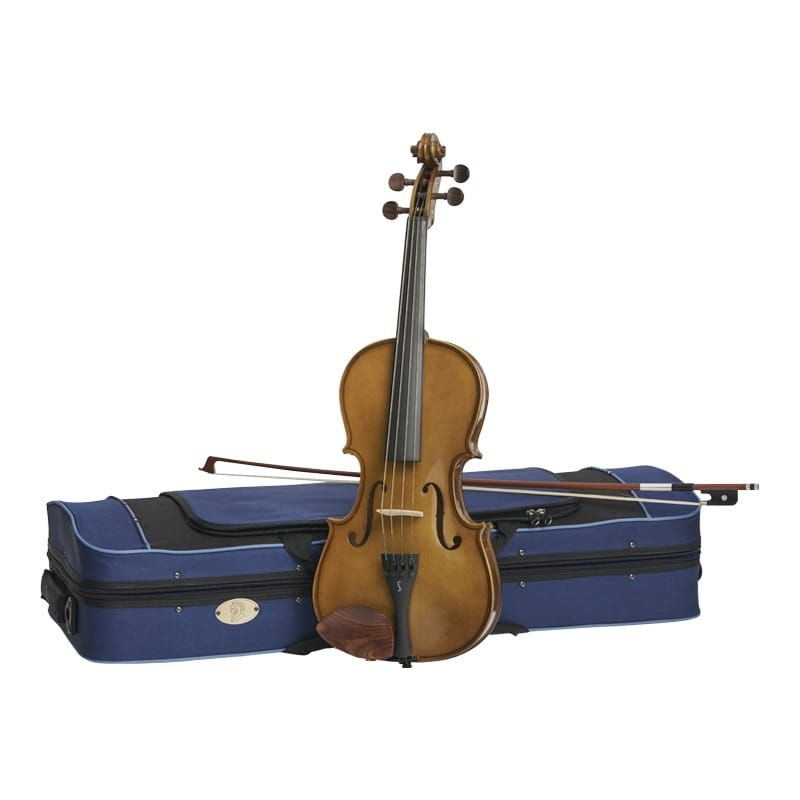 Stentor Student 1 Viola Outfit, 15.5' (1038PE2)