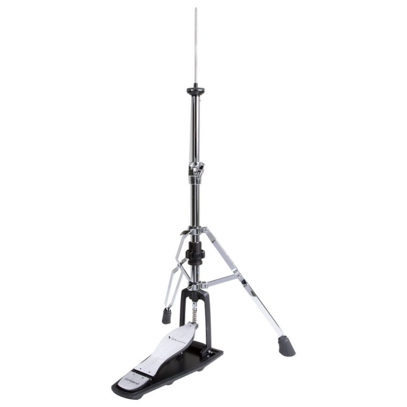 Roland RDH120 Hi-Hat stand with Noise Eater