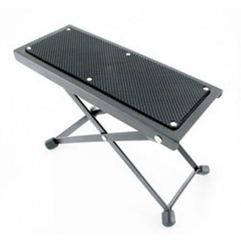 Tgi Guitar Footstool (3424)