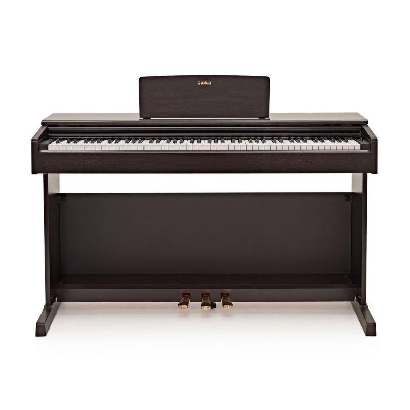 Arius Digital Piano in Rosewood