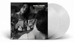 MARIA MCKEE - LA VITA NUOVA - VINYL