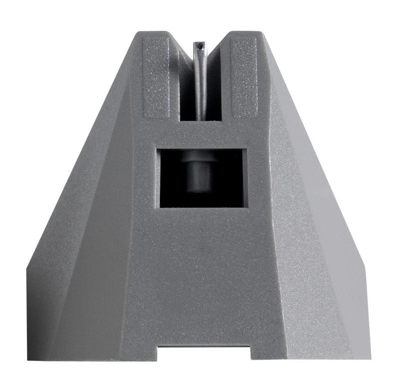 Ortofon 2M 78 Stylus