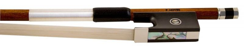 Hoyer Violin Bow No 3