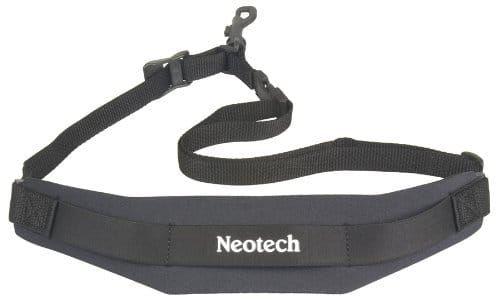 Neotech Sax Sling Regular Black