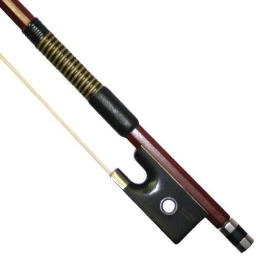 Westbury Brazilwood Violin Bow, Full Size
