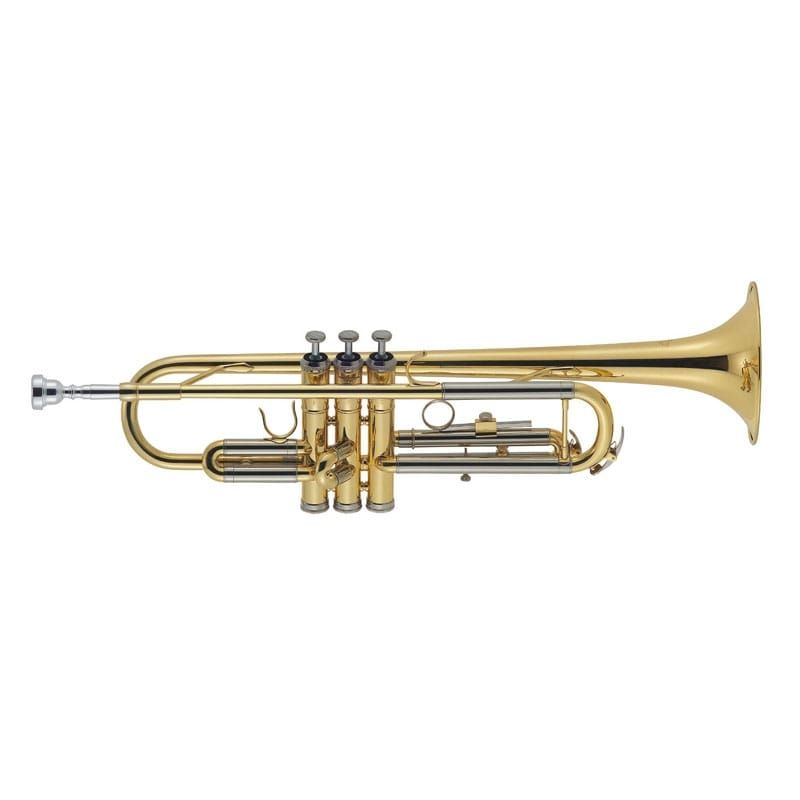 J Michael Trumpet Outfit