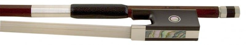 Hoyer Violin Bow No 4