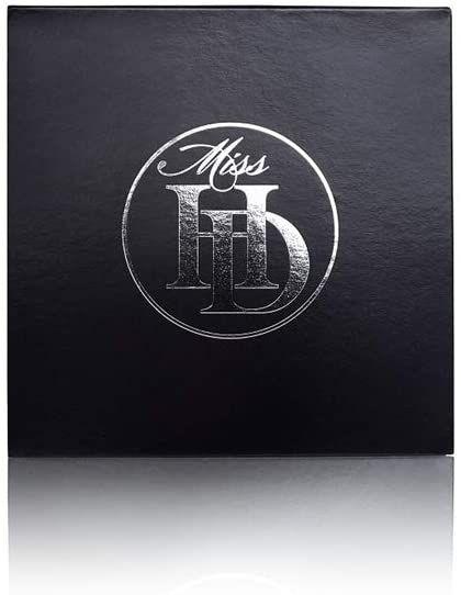 HANNAH DIAMOND - REFLECTIONS - CD
