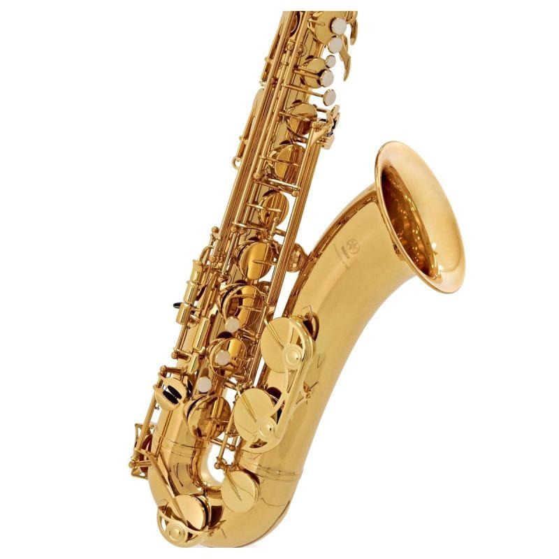 Yamaha YTS280 Student Tenor Saxophone