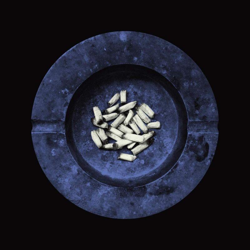 LAURA JANE GRACE - STAY ALIVE - CD