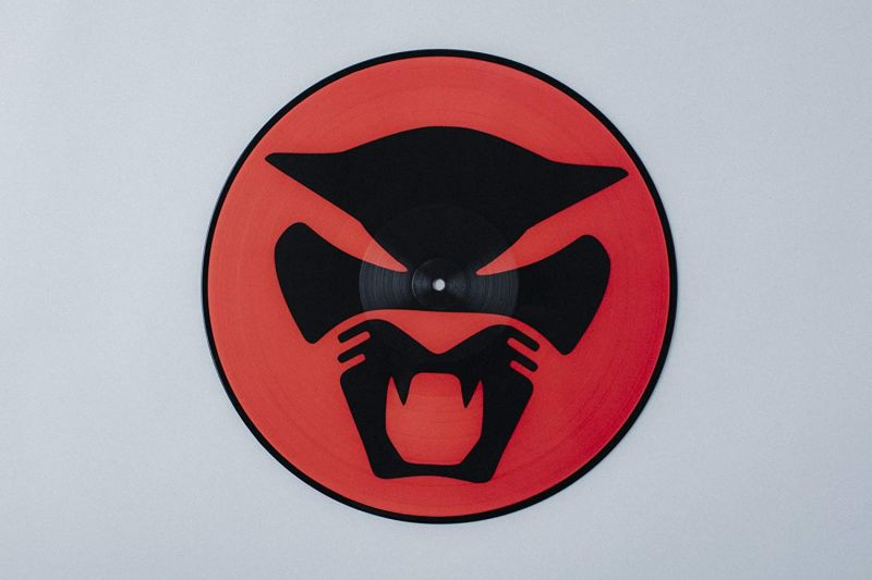 THUNDERCAT - IT IS WHAT IT IS - INDIE EXCLUSIVE VINYL