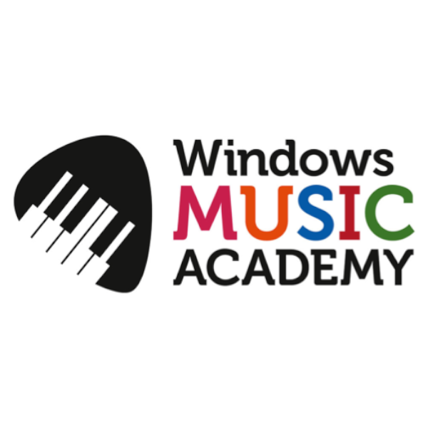 Windows Music Academy - 5 x 30-minute lesson
