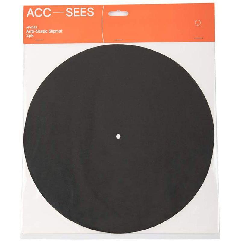 ACC SEES ANTI-STATIC SLIPMAT 2PK