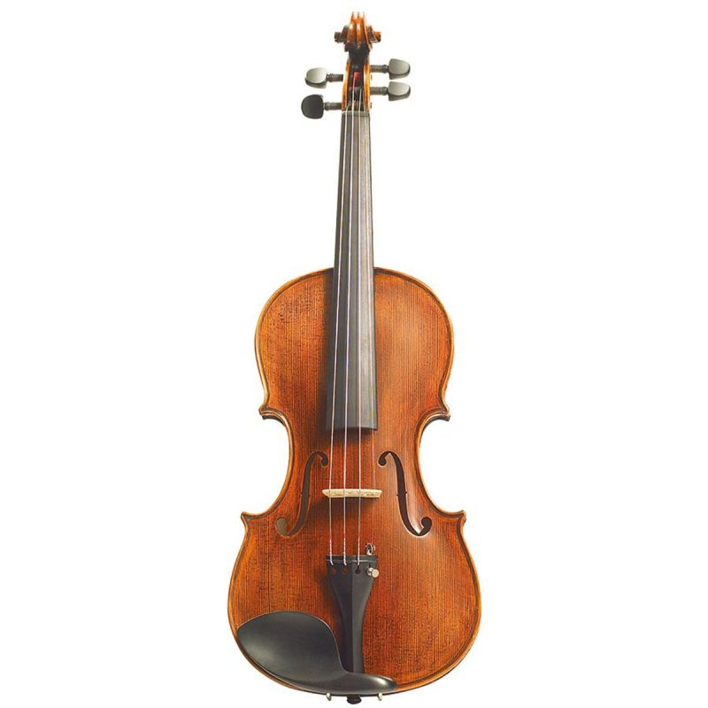 Stentor 1880OFTA Arcadia Violin Outfit, With Case and Bow