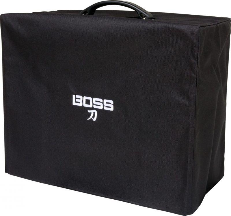 Boss KTN50 Katana Amp Cover