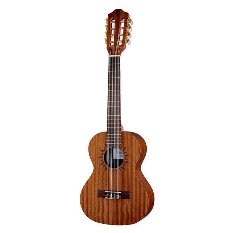 Baton Rouge V2 8-string Tenor Ukulele