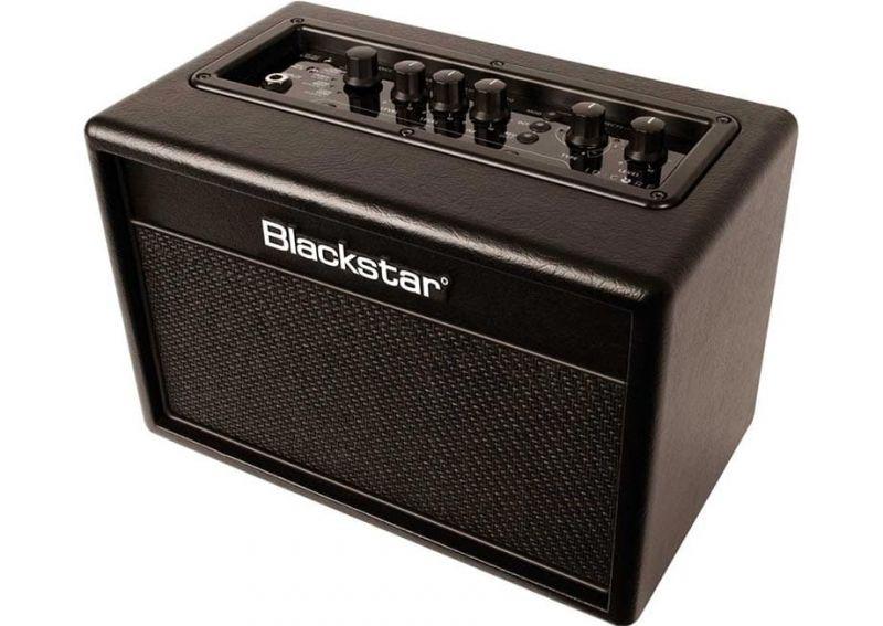 BlackstarID Core BeamAmplifierBlack