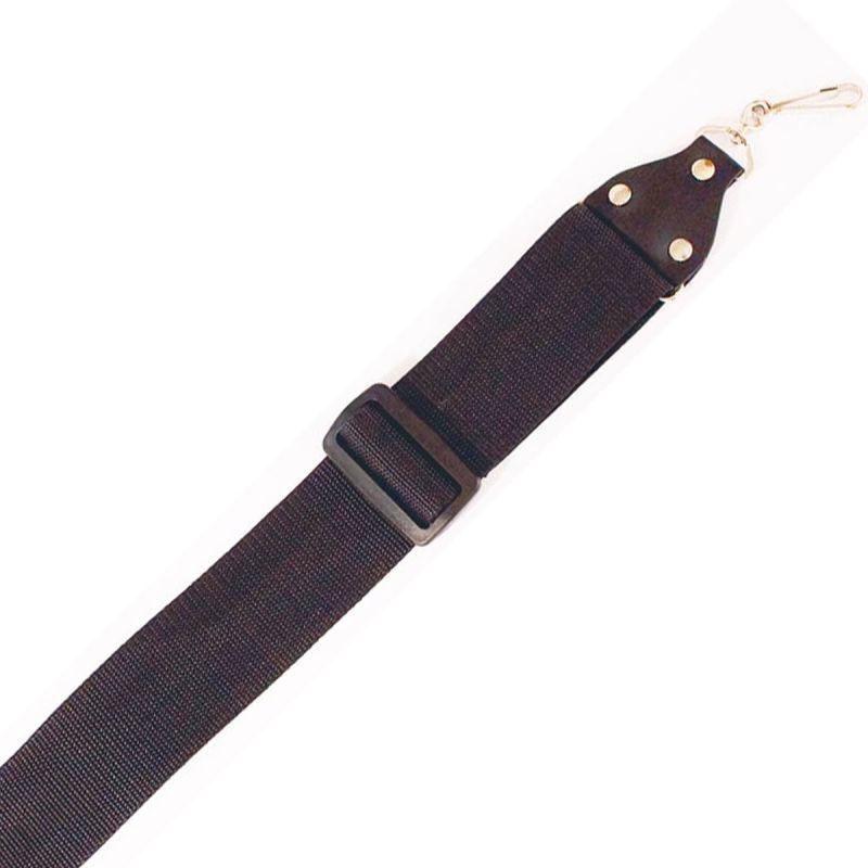 TGI Woven Banjo Sling (WBS50)