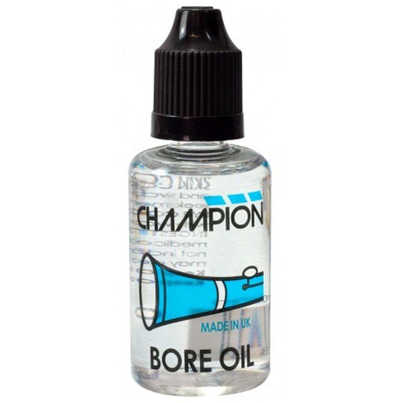 Champion Bore Oil 30ml