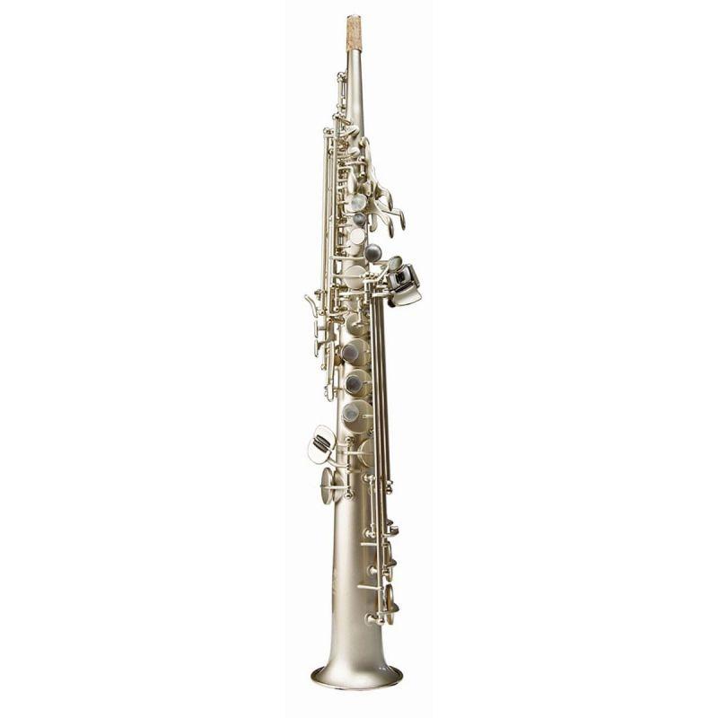 Trevor James Horn 88 Soprano Saxophone