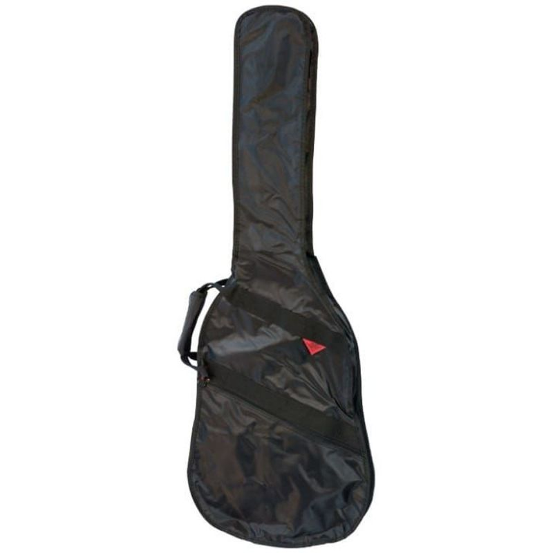 CNB 3692 Electric Guitar Bag