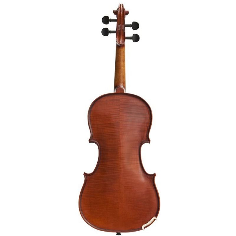 Stentor Conservatoire Violin Outfit, Oblong Case, Full Size