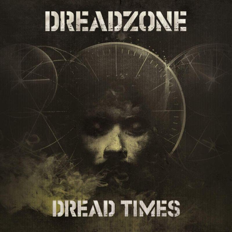 DREADZONE - DREAD TIMES - 2LP VINYL